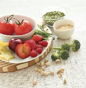 Nutritional Counselling Mississauga