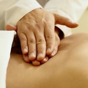 Mississauga Acupuncture Tuina